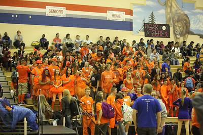 2014-10-17 Homecoming Pep Rally-4