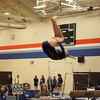 2015-01-21 AMHS Gymnastics Senior Night 459