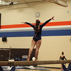 2015-01-21 AMHS Gymnastics Senior Night 528