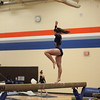 2015-01-21 AMHS Gymnastics Senior Night 532