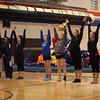 2015-01-21 AMHS Gymnastics Senior Night 983