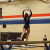 2015-01-21 AMHS Gymnastics Senior Night 527