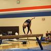 2015-01-21 AMHS Gymnastics Senior Night 609