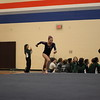 2015-01-21 AMHS Gymnastics Senior Night 861