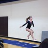 2015-01-21 AMHS Gymnastics Senior Night 116