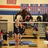 2015-01-21 AMHS Gymnastics Senior Night 233