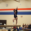 2015-01-21 AMHS Gymnastics Senior Night 580