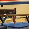 2015-01-21 AMHS Gymnastics Senior Night 525