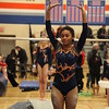 2015-01-21 AMHS Gymnastics Senior Night 224