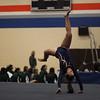 2015-01-21 AMHS Gymnastics Senior Night 702