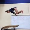 2015-01-21 AMHS Gymnastics Senior Night 144
