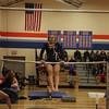 2015-01-21 AMHS Gymnastics Senior Night 280
