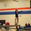 2015-01-21 AMHS Gymnastics Senior Night 534