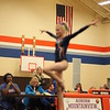2015-01-21 AMHS Gymnastics Senior Night 747