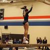 2015-01-21 AMHS Gymnastics Senior Night 424