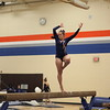 2015-01-21 AMHS Gymnastics Senior Night 531