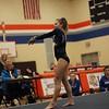 2015-01-21 AMHS Gymnastics Senior Night 910
