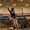 2015-01-21 AMHS Gymnastics Senior Night 345