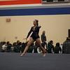 2015-01-21 AMHS Gymnastics Senior Night 691