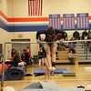 2015-01-21 AMHS Gymnastics Senior Night 252