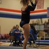 2015-01-21 AMHS Gymnastics Senior Night 878