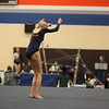 2015-01-21 AMHS Gymnastics Senior Night 750