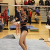 2015-01-21 AMHS Gymnastics Senior Night 236