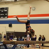2015-01-21 AMHS Gymnastics Senior Night 388