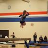 2015-01-21 AMHS Gymnastics Senior Night 537