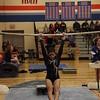 2015-01-21 AMHS Gymnastics Senior Night 304