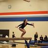 2015-01-21 AMHS Gymnastics Senior Night 536