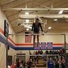2015-01-21 AMHS Gymnastics Senior Night 299