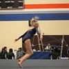 2015-01-21 AMHS Gymnastics Senior Night 757