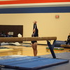 2015-01-21 AMHS Gymnastics Senior Night 524