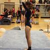 2015-01-21 AMHS Gymnastics Senior Night 258