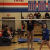 2015-01-21 AMHS Gymnastics Senior Night 321