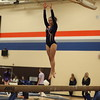 2015-01-21 AMHS Gymnastics Senior Night 419
