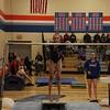 2015-01-21 AMHS Gymnastics Senior Night 284