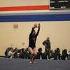 2015-01-21 AMHS Gymnastics Senior Night 847