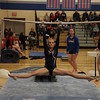 2015-01-21 AMHS Gymnastics Senior Night 287