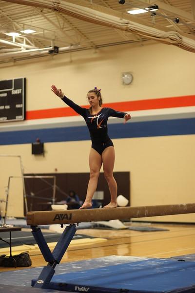2015-01-21 AMHS Gymnastics Senior Night 483
