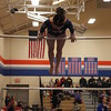 2015-01-21 AMHS Gymnastics Senior Night 316