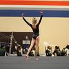 2015-01-21 AMHS Gymnastics Senior Night 754