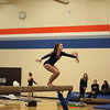 2015-01-21 AMHS Gymnastics Senior Night 535