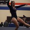 2015-01-21 AMHS Gymnastics Senior Night 696