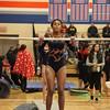 2015-01-21 AMHS Gymnastics Senior Night 203