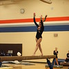 2015-01-21 AMHS Gymnastics Senior Night 494