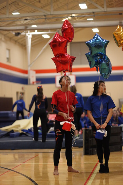 2015-01-21 AMHS Gymnastics Senior Night 972