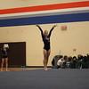 2015-01-21 AMHS Gymnastics Senior Night 783