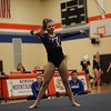 2015-01-21 AMHS Gymnastics Senior Night 911